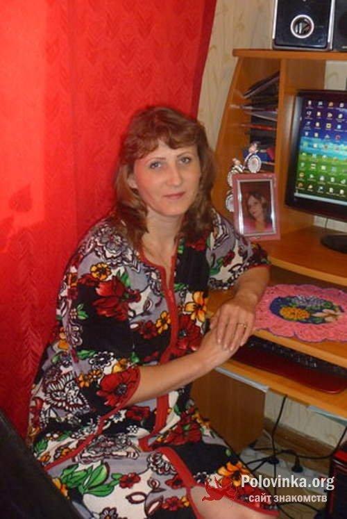 Знакомства в республики хакасии